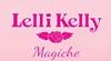 Lelli Kelly Magiche